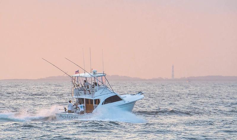 Jarrett Bay Sportfish 36 JB.jpg
