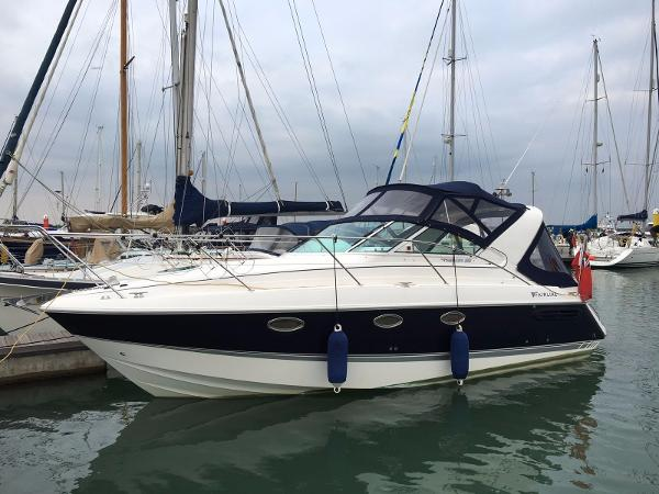 Fairline Targa 29 Fairline Targa 29 For Sale