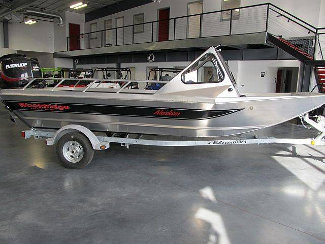 Wooldridge Boats Boats Com