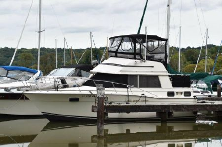 56d4b59dae01e6 Carver Aft Cabin boats for sale - boats.com