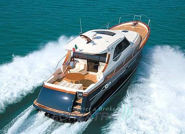 Abati Yachts 46 Newport 5982X1288531753185479404.jpg