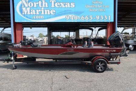 Vexus Boats For Sale Boats Com