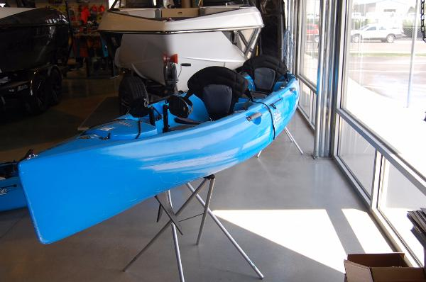 Hobie Cat Revolution 13