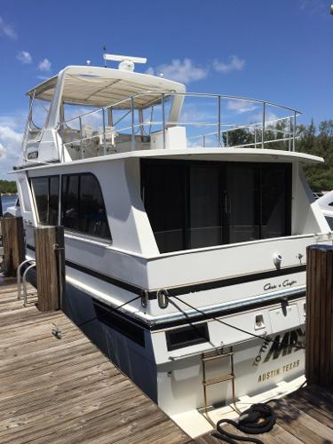 Chris Craft Boats For Sale Boats Com