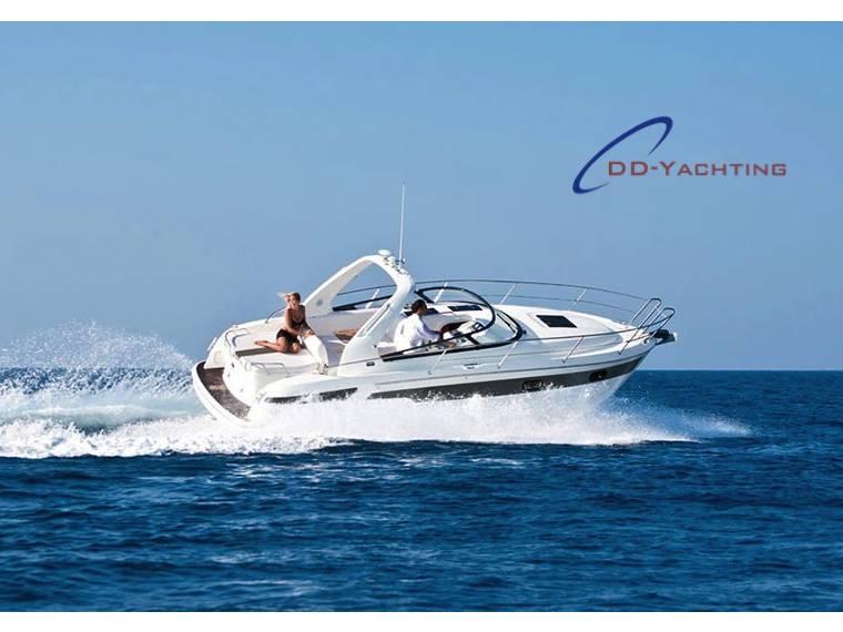 Bavaria Yachts Bavaria 29 Sport