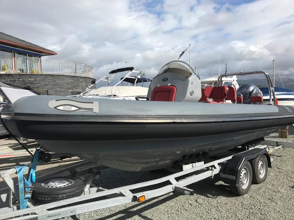 Ribeye S650
