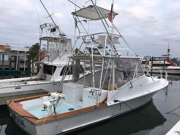 Blue Fin Custom 36' Express 1.jpg