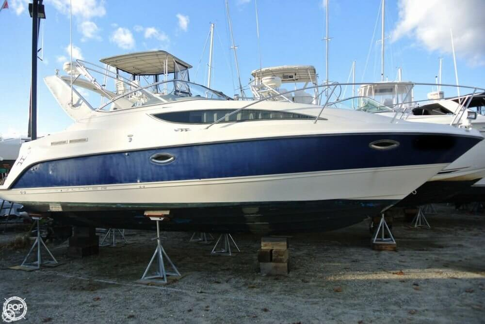 Bayliner 285 2004 Bayliner 285 for sale in Branford, CT