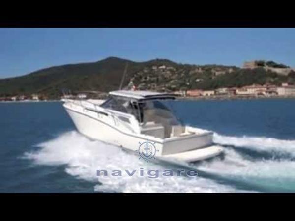 Custom Tuccoli Ivano T 350 EASY RIDER tuccoli 350 navig3