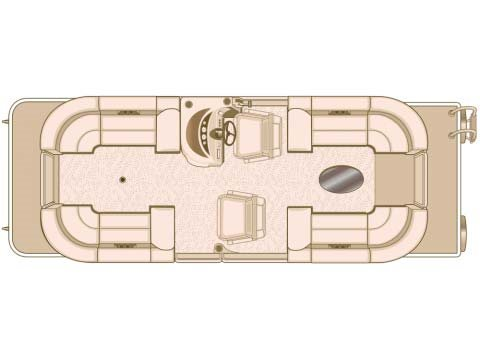 Starcraft SLS 5
