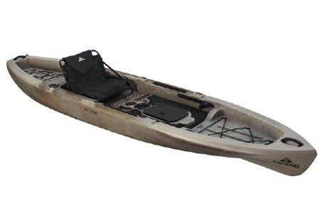 Boats com