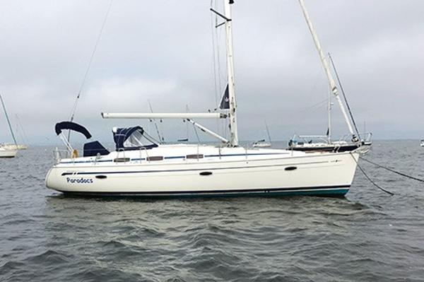 Bavaria 39 Profile