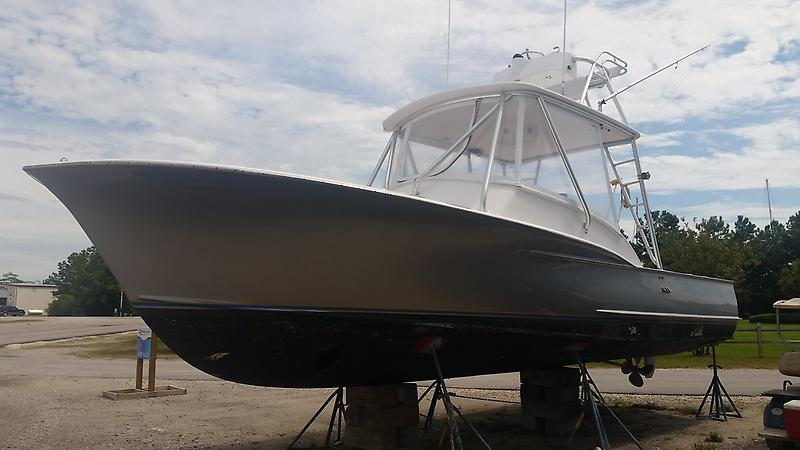 Shearline Boats Sportfish Express 20170821_144317.jpg