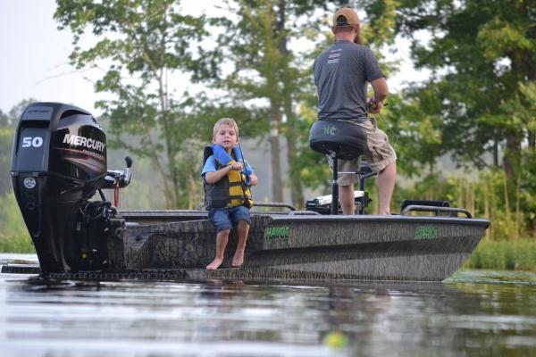 Havoc Boats For Sale Boats Com