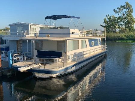 Gibson boats for sale - boats com