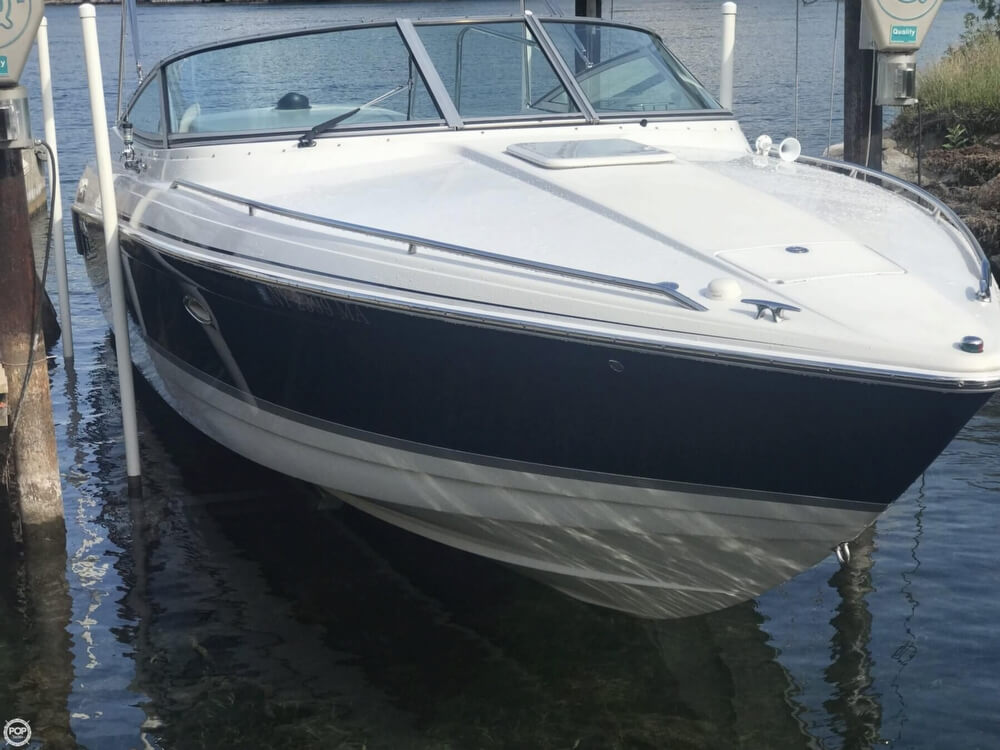 Formula 280 Ss 2005 Formula 280 SS for sale in Alexandria Bay, NY