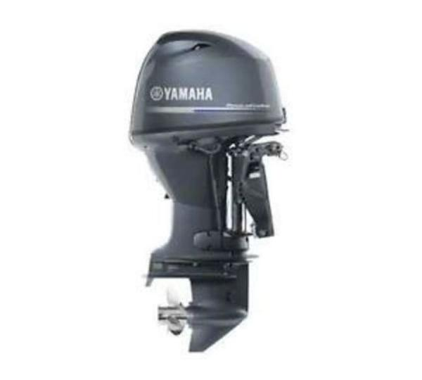 Yamaha Boats T50LB