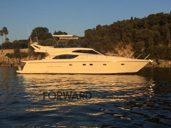 Ferretti Yachts 53 IMG-20190727-WA0007 mod