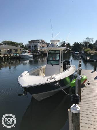 Boston Whaler 280 Outrage 2013 Boston Whaler 280 Outrage for sale in Beach Haven, NJ
