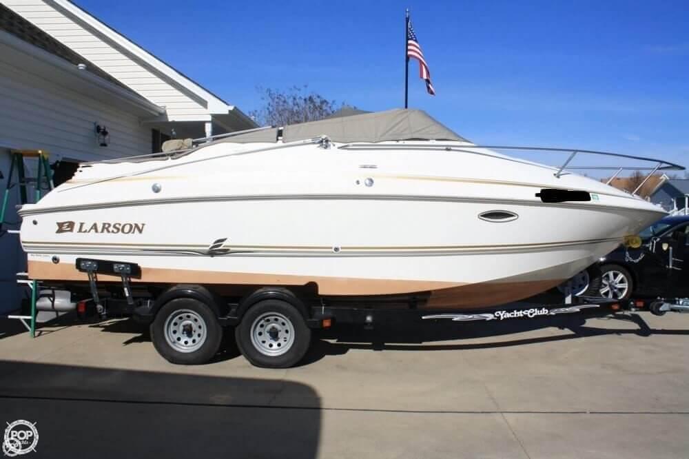 larson 220 boats for sale boats com rh boats com