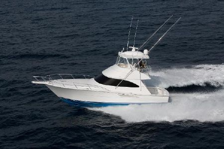 Viking 44 boats for sale - boats com