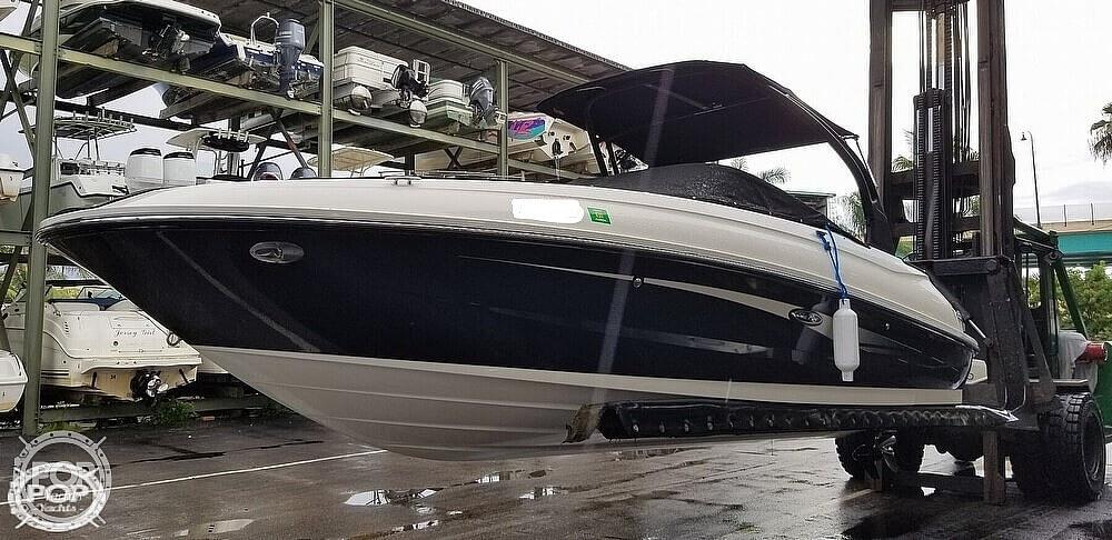 Sea Ray SDX 240 2017 Sea Ray SDX 240 for sale in Deerfield Beach, FL