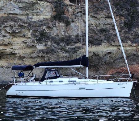 Beneteau Boats For Sale In California Boats Com