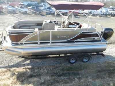 Sweetwater 215 Cruise Sport Tube