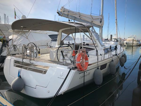 Beneteau Oceanis 48 6O%LtyxBRyOS0vZaxGam%Q_thumb_23f4e