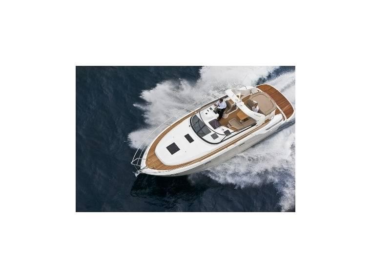 Bavaria Yachts Bavaria 32 Sport