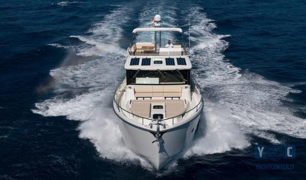 Cranchi Eco Trawler 53 Long Distance Cranchi_Trawler_EXT_11-2-mvw26fkv4o2mrw3as3vkzg99u8yhnhbsyj40vdc1ig.jpg