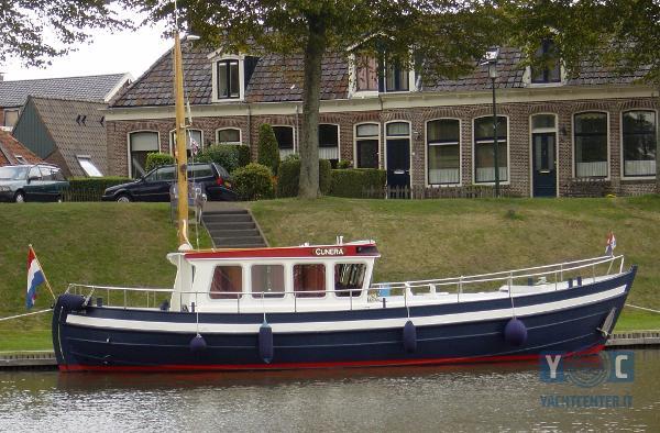 Bronsveen Kotter Colin Archer Cunera_Lauwersoog_3.jpg