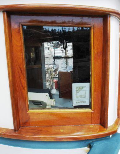 window-close