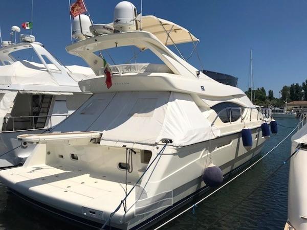 Ferretti Yachts 551 IMG_4104_3.jpg