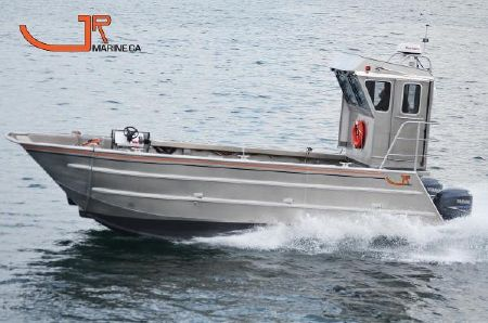 Landing Craft boats for sale - boats com