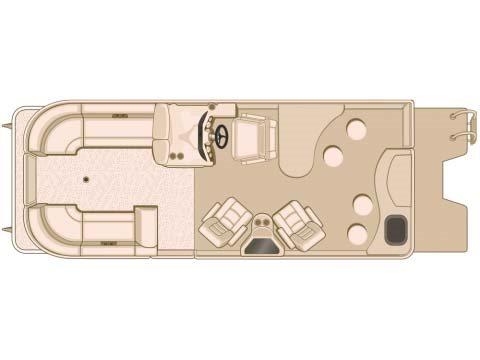 Starcraft MX 25 E