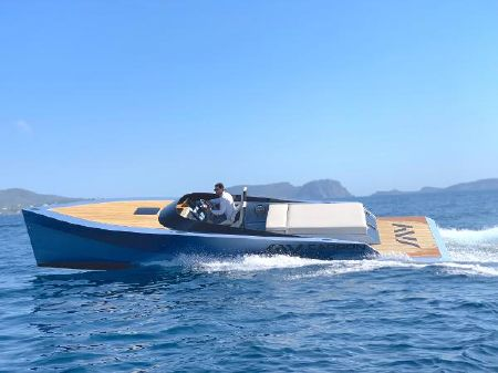 High performance boats for sale - boats com