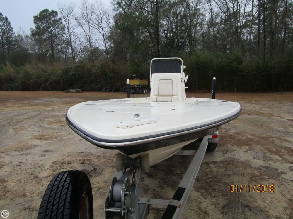 ShearWater x2200 2010 Shearwater X2200 for sale in Sylvania, GA