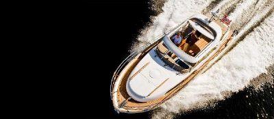 Marex 373 Aft Cabin Cruiser Marex 373 aft cabin cruiser