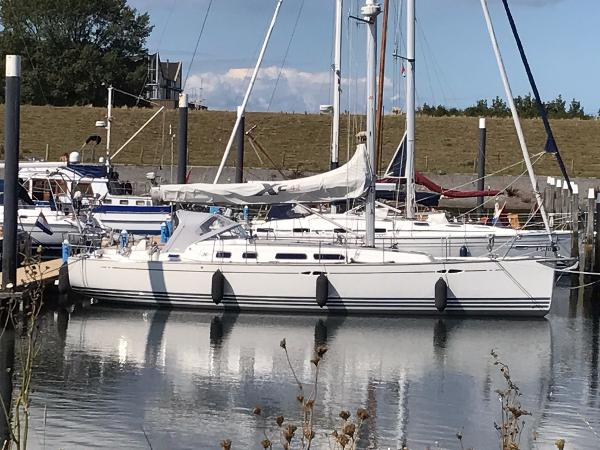 X - Yachts Xc 42 Xc 42