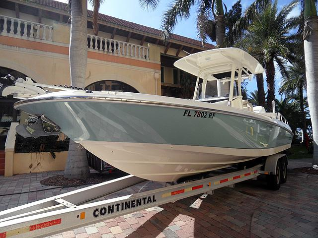Boston Whaler 270 Dauntless SAM_9688.jpg