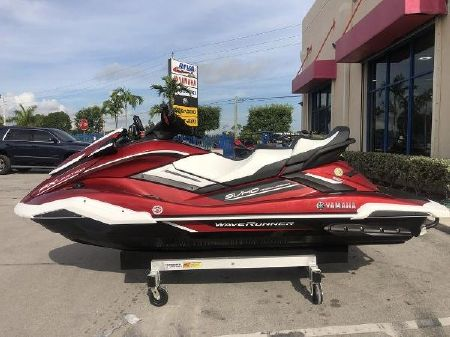Yamaha Waverunner boats for sale - boats com