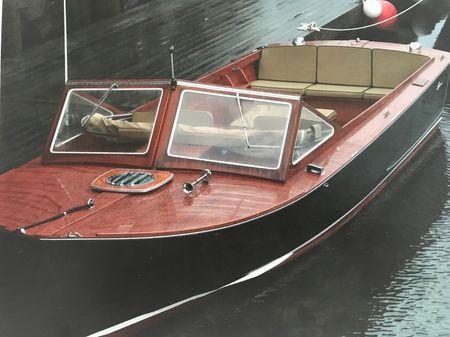 Power Boats For Sale >> Power Boats For Sale Boats Com