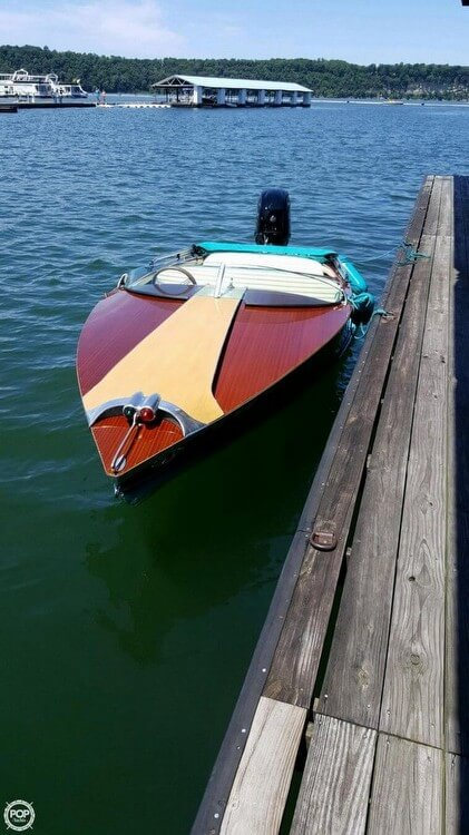 Aristocraft Boats For Sale Boats Com