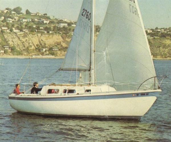 Boat sales in forked river nj vet