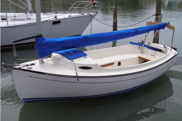 Com Pac boats for sale - boats com