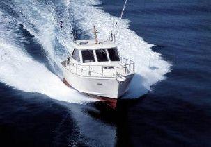 S34 Fisherman