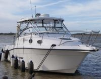 Seaswirl Striper 2901