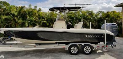 Blackwood 27 2015 Blackwood 27 for sale in Loxahatchee, FL