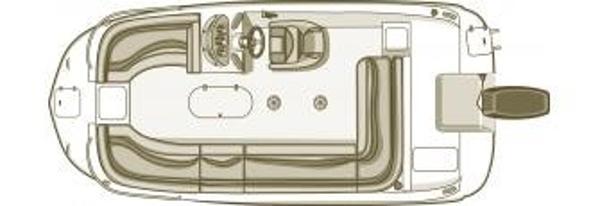 Starcraft MDX 191 OB